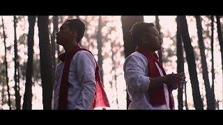 Hariza Nasyid - Zakat (Official Music Video)