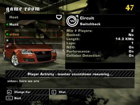 need for speed most wanted 2012 offline multiplayer crack
