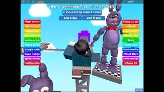 Roblox wave as they are this is my fifth video of my estero channel that they like