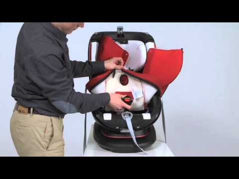 Cybex Car Seat Cover