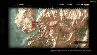 Ведьмак 3 - Как собрать всю коллекцию карт гвинта в игре