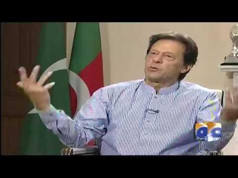 Agar Nisar Ko Pakistan Kay Liye Politics Karna Hai Tu Sirf Tehreek Insaaf Hai. Capital Talk