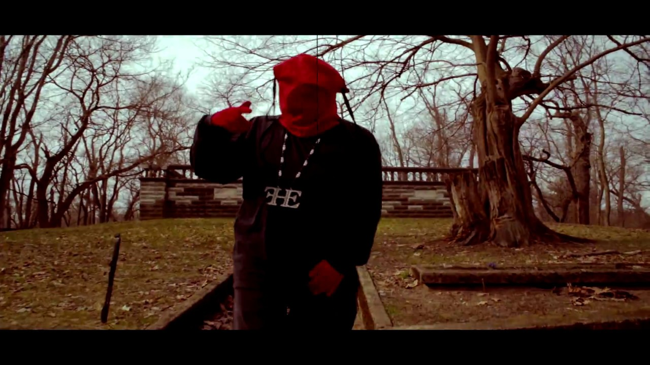 underground-rap-world-presents-the-hfe-cypher-iii-paid-in-full
