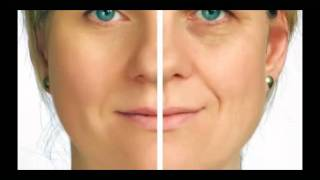 Plastic Surgery - Call (512)617-7500 in Austin, TX Thumbnail