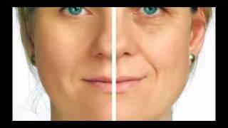 Plastic Surgery - Call (512)617-7500 in Austin, TX Thumbnail