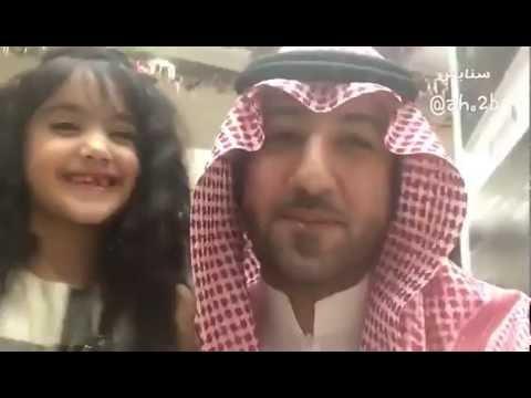 زياد بن حجاب الحربي يبني قصر في القصيم ونايم بلبر بن نحيت Youtube