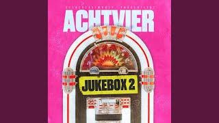 Jukebox 2
