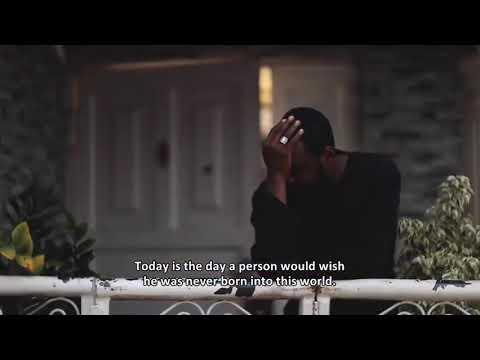 Download RIBAR DUNIYA Trailer