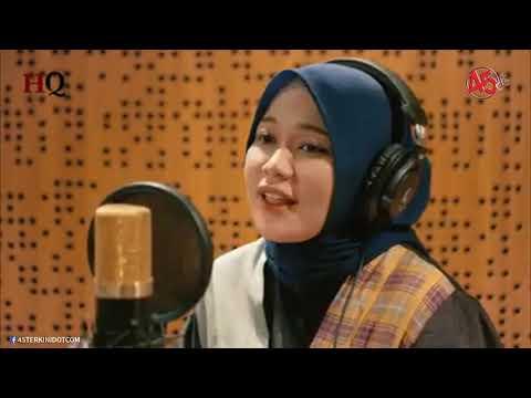 aisyah-istri-rasulullah-anisa-rahman-cover