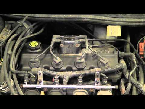 How to Find and Fix a Vacuum Leak | AxleAddict