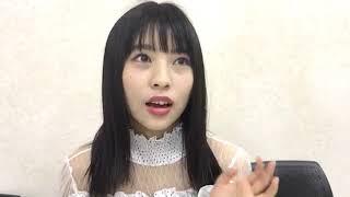 2018年04月20日 SHOWROOM 山尾梨奈 劇団アカズノマ『露出狂』↓ ...
