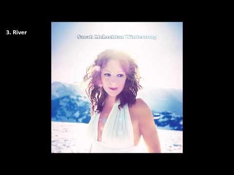 Sarah McLachlan - Wintersong (2006) [Full Album]