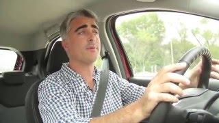 TN Autos Programa 80 | Test Drive Ford Ka