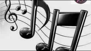 اغنيه اجنبيه هادئه -Quiet foreign music