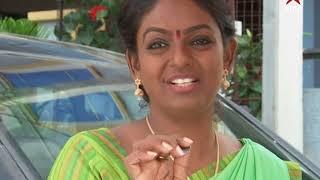 Karthika Deepam ( కార్తికదీ�...
