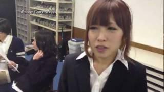 映画『ふとめの国のありす』制作風景 No.1 佐藤みゆき 検索動画 27