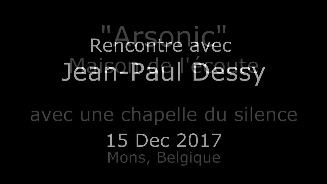 rencontre gay mons belgique à Poitiers