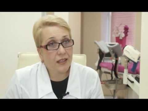 Бесплодие - симптомы, причины, лечение - болезни и