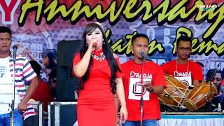 Wegah Kelangan YENI YOLANDA - D 39 RADJA BANYUMANIS IRK COMMUNITY.mp3
