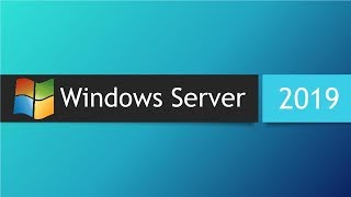 Windows Server 2019. Installing Server 2019 Insider Preview Build 17639. KINGCROF FIDELITY