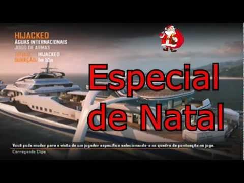 Especial de Natal - Haupage HDPVR 2 Gaming edition!