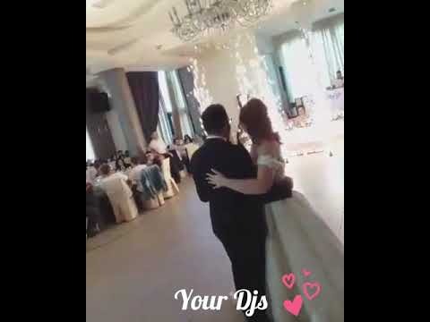 Wedding first dance (Πρώτος χορός γάμου)