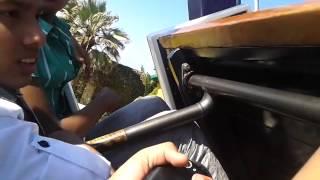 Video Shallal park jeddah(boat ride). download MP3, 3GP, MP4, WEBM, AVI, FLV Juli 2018