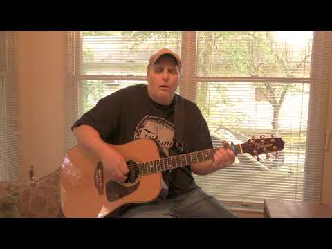 garth brooks dating song