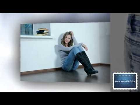 оригинальные джинсы фирмы Philipp Plein - YouTube