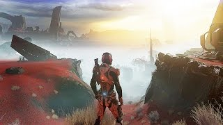 Top 10 Epic Upcoming Open World Ps4 Games In 2017 (new Upcoming Open World Games Ps4 / Ps4 Pro)