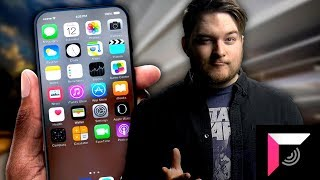 next-year-s-iphone-is-going-to-be-missing-a-big-feature