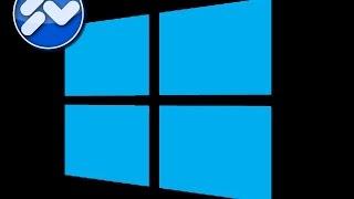 Windows 10 herunterladen