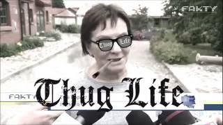 thug life w polskiej polityce 1