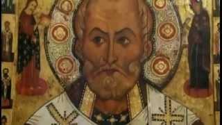 Великий Новгород. Письма из Средневековья (2004)