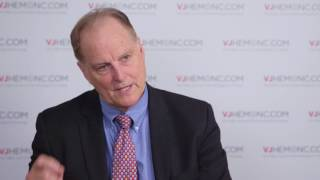 RESONATE, RESONATE-2 and HELIOS: three major clinical trials in CLL research