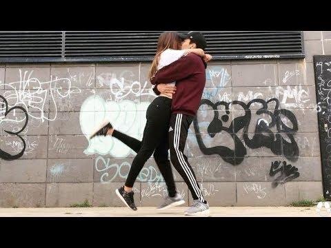 parejas-bailando-shuffle-dance-lo-mejor/-couples-dancing-shuffle