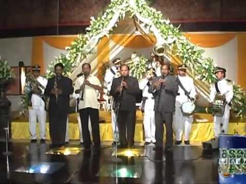 Kalant wedding bands