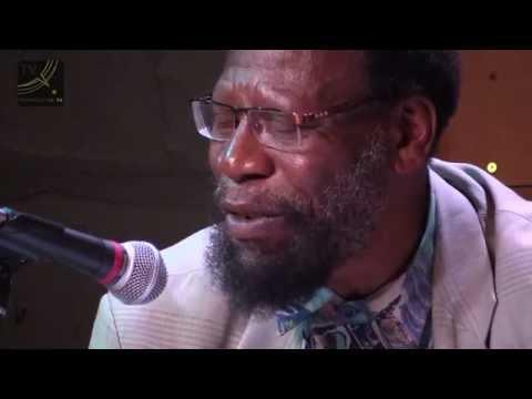 Le Congo après Pierre Mulele ou le rêve lumumbiste
