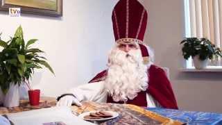 Sinterklaas (1) over De Vraag Naar Baby's