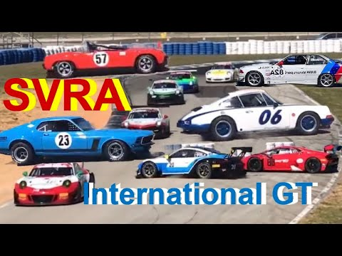 svra-and-international-gt-2020-sebring-raceway
