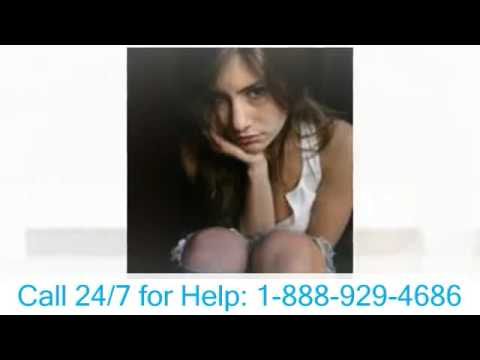 Lynden WA Christian Drug Rehab Center Call: 1-888-929-4686