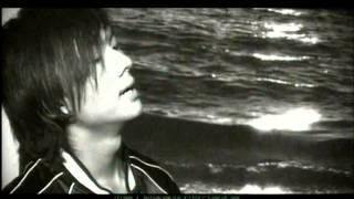 王浩信 Vincent Wong - 誘心人 [Never Exhausted] - 官方完整版MV