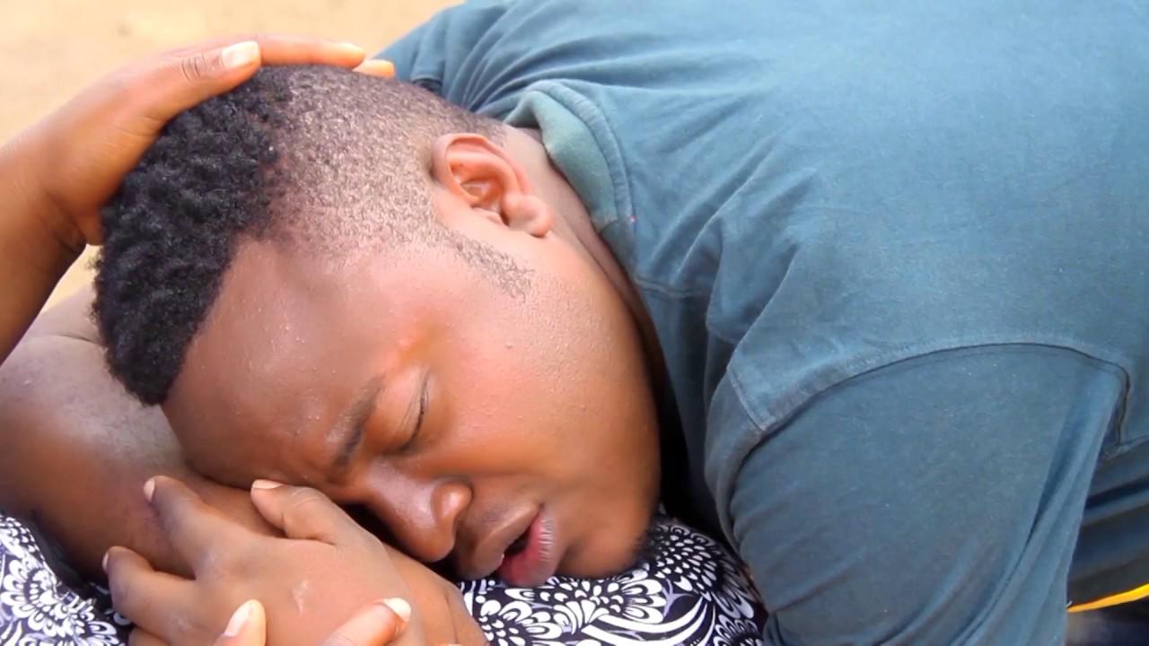 Download Mchumba Part 2 - Kipupwe, Mau Fundi, Jenipha Temu, Lulambala (Official Bongo Movie)
