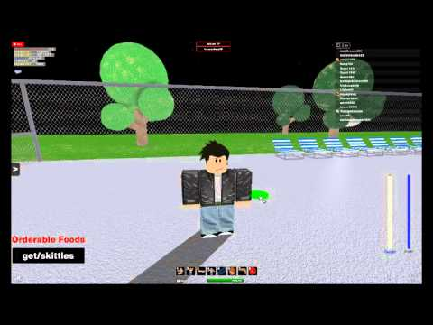 Download Video Roblox Hollywood Undead