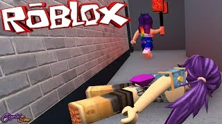 THE BEAST FORGETS ME FLEE THE FACILITY ROBLOX CRYSTALSIMS