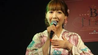 「Ayumi monthly live~We love fun!」