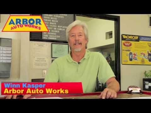 Chrysler – Dodge Auto Mechanic Austin TX (512) 346-0152 Chrysler Dodge Auto Mechanic Austin TX