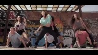 Honey 2 - Official Dance Tutorial - Beau Casper Smart