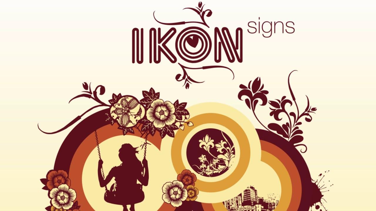 Download Ikon - No Reason to Stay (feat. Dee Ellington)