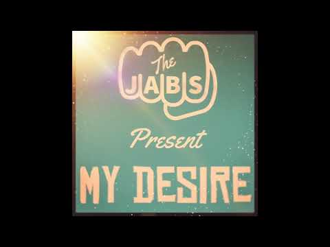 The Jabs - My Desire [The Yardbrooms feat. Tommy McCook & The Supersonics]